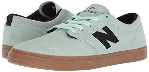 Herren Skateschuh New Balance 345 Numeric Skateschuhe