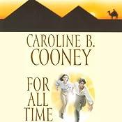 For All Time | Caroline B. Cooney