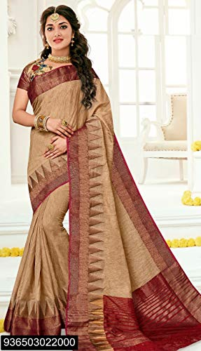 ETHNIC indiano Dress Women EMPORIUM Party Bollywood Blouse Crape Designer Skirt Georgette Wedding Sari Designer New 730 Ladies etnico hochzet Tradizionale Wear Saree rBrvTqgw