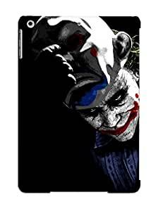 Hot New Joker Case Cover For Ipad Air With Perfect Design