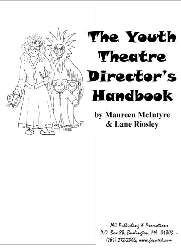 Theater Rules and Policies