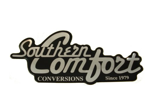southern-comfort-conversions-script-decal-silver-black