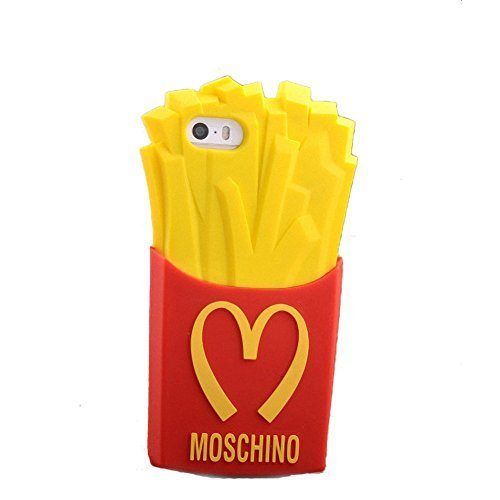 iphone 6 french fry case - 2