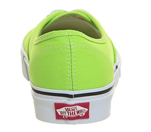 Green Green Jasmine Authentic Green Vans Vans Vans Authentic Green Jasmine Authentic Jasmine Authentic Vans Vans Jasmine IP4IHp