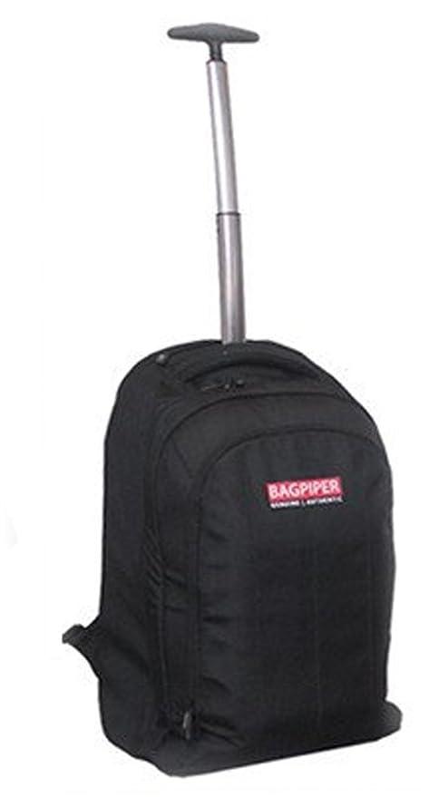 e4fb92dc467f Amazon.com  Bagpiper Case