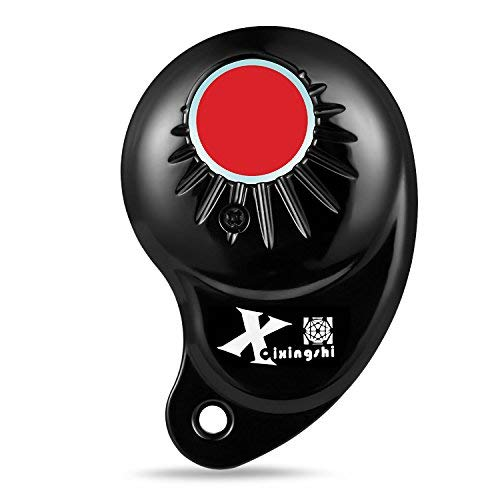 Ccd Light - Portable 1-3M Laser IR Light CCD Lens Scanner Hidden Camera Finder Smallest Spy Cameras Lens Detector Personal Safety