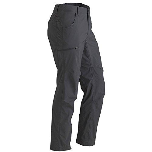 marmot-arch-rock-pant-mens-slate-grey-34-reg