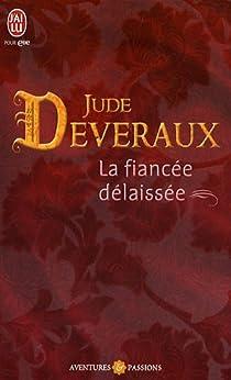 Les dames de Virginie, tome 2 : La fiancée délaissée par Deveraux