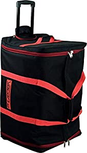 VocoPro BAG49 Heavy Duty Carrying Bag