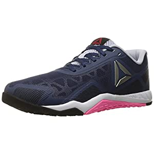 Reebok Women's ROS Workout Tr 2 0 Cross Trainer Shoe
