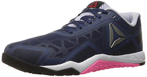 Reebok-Womens-Ros-Workout-Tr-2-0-Cross-Trainer-Shoe