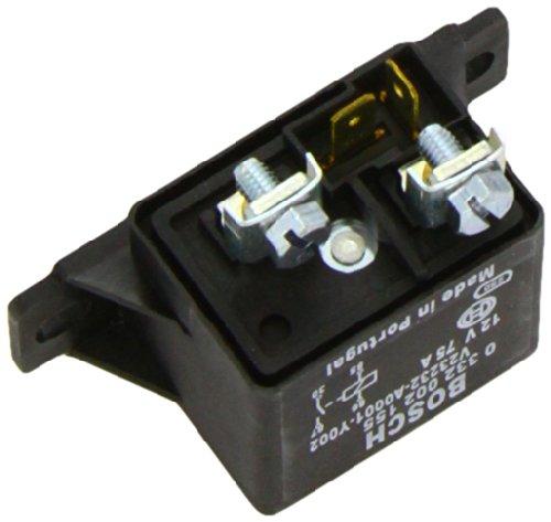 Bosch 0332002155 Mini-Relay