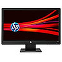 NEW-ASSY 10.4 INCH AP5000 LCD DISPLAY - 609396-001