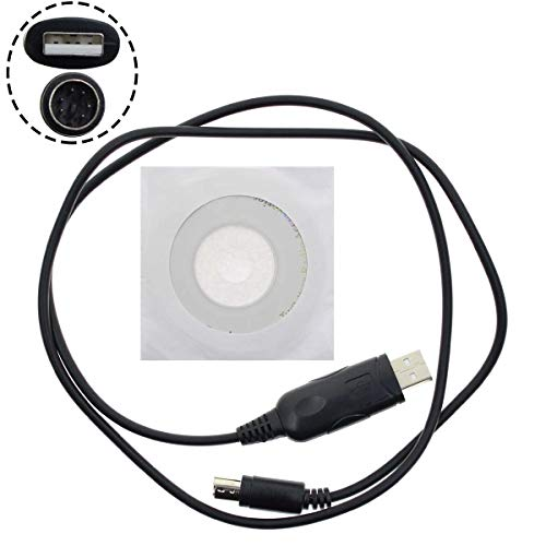 Hde Usb To Dvi Cable