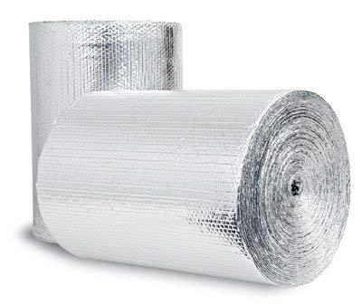 window wrap insulation - 2
