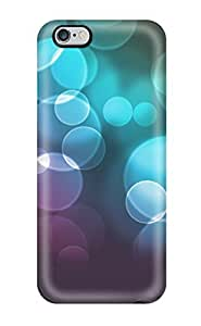 Oscar M. Gilbert's Shop Awesome Case Cover/iphone 6 Plus Defender Case Cover(free S)