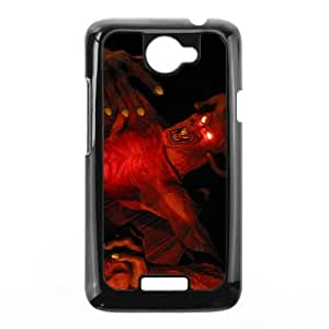 Shining Life Cell Phone Case for LG G3