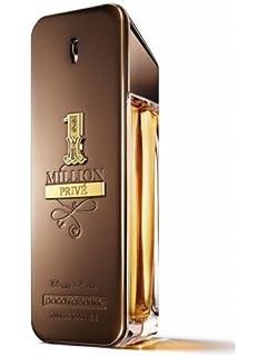 cb73cd54d One Million Prive Men by Paco Rabanne for Men - eau de Parfum, 100 ml