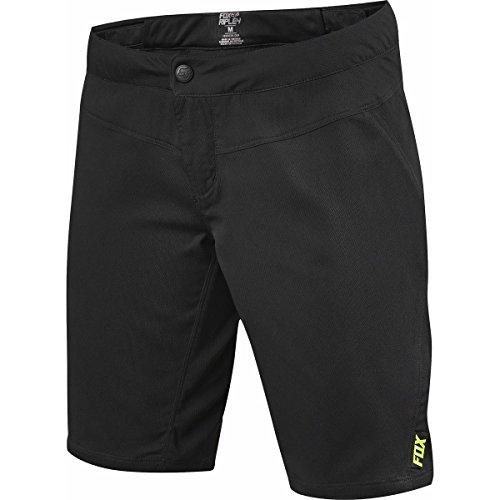 Fox Racing Ripley Shorts - Women