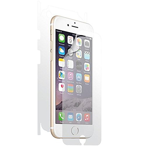 apple-iphone-7-plus-clear-coat-full-body-skin-protection-clear