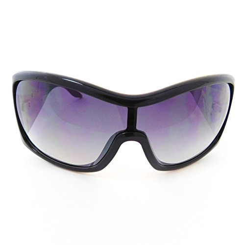 BLUMARINE BM96451 118 - Sunglasses Blumarine