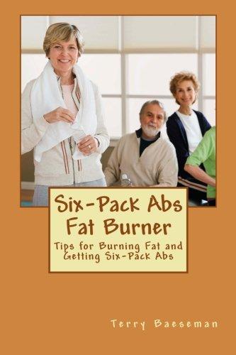 Read Online 6 Pack Abs Fat Burner PDF