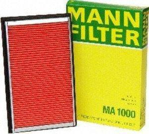 Mann-Filter MA 1000 Air Filter