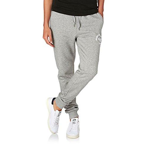 Pantalon Coupe Droite Heather De Medium Adidas Femme Survêtement qUSTwORgg