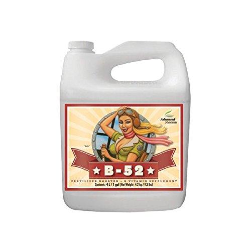 Advanced Nährstoffe B525L