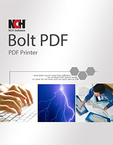 bolt-pdf-printer-software-download