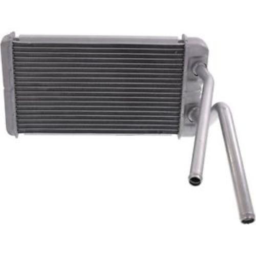 - CPP GM3128105 Heater Core for Buick LeSabre, Oldsmobile Aurora, Pontiac Bonneville