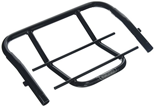 phil&teds Car Seat Adapter for Peg Perego Primo Viaggio Sip 30 to Navigator Version 2, Second Seat Placement