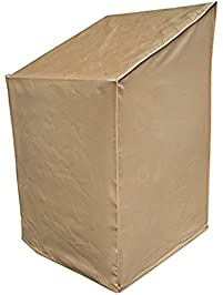 Patio Chair Covers Amazon Com