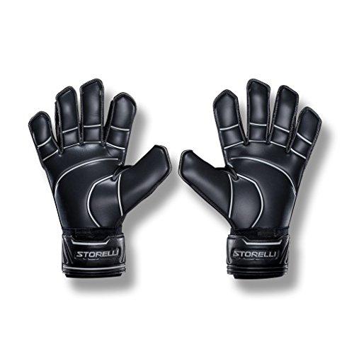 ExoShield Gladiator Elite 2 Gloves No-Spines by Storelli (Image #2)
