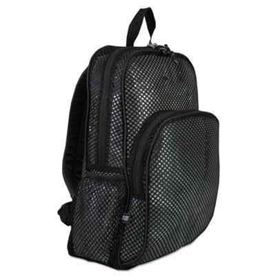 mesh-backpack-12-x-17-1-2-x-5-1-2-black-sold-as-1-each