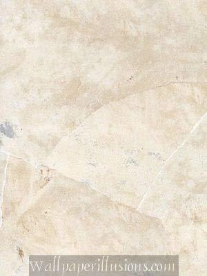 5807066 Hearthstone Cream and Bone Paper Illusions Wallpaper Torn Faux Finish Wallpaper 85 Square Feet Roll