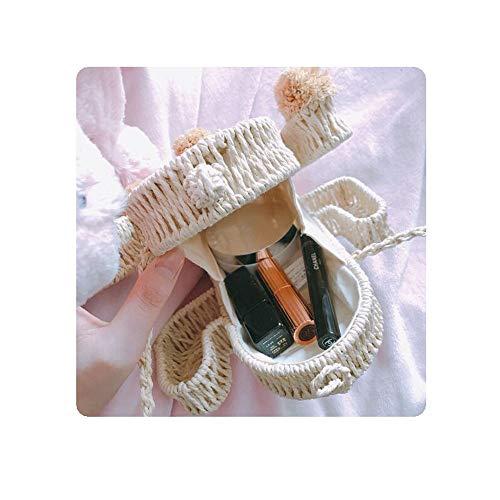 bandoulière bandoulière Femmes Sac Femmes à à Sac bandoulière Femmes fourre Xuanbao bandoulière Stockage Tout à Sac Sac bandoulière à bandoulière Sac à Sac qwZtv