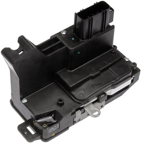 ford escape actuator - 6