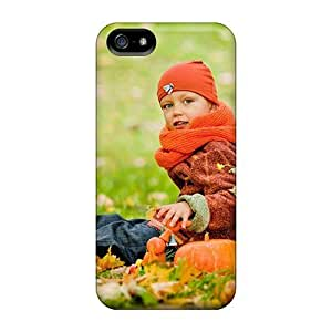 New Snap-on AnnetteL Skin Case For Sony Xperia Z2 D6502 D6503 D6543 L50t L50u Cover - Autumn Free Cocktail Of Colours