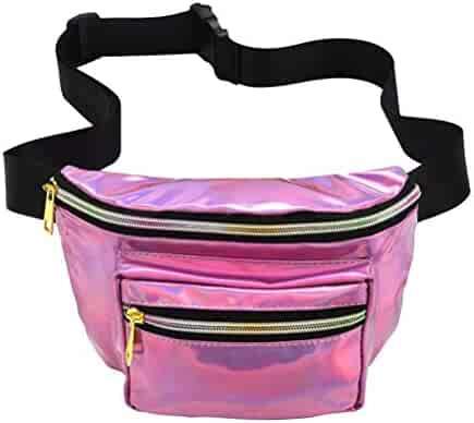 8d6557f791d5 Shopping Pinks or Multi - Last 30 days - Waist Packs - Luggage ...