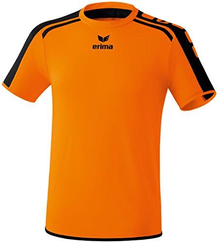 de Camiseta Trikot Zenari fútbol 0 2 Naranja erima xXqBIq