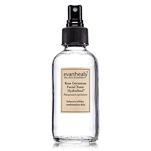 light moisture replenishing fluid 2 ounce by evanhealy InstaNatural, Age-Defying & Skin Clearing Toner, 4 fl oz (pack of 3)