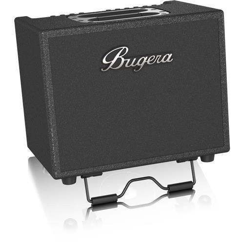 BUGERA AC60 by Bugera