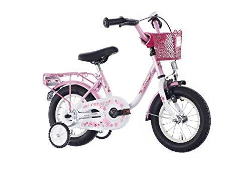Vermont-Girly-Bicicleta-para-nias-12-rosa-2016-Bicicletas-para-nios