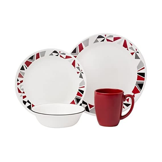 Corelle-Livingware-16-piece-Dinnerware-Set-service-for-4