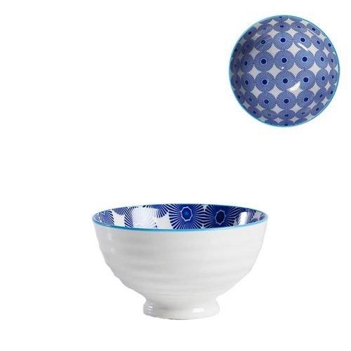 (Torre & Tagus Kiri Porcelain 4.5