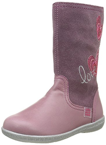 Agatha Ruiz De La Prada - 161925 - 161925 - Color: Pink - Size: 25.0 - Rosa Prada