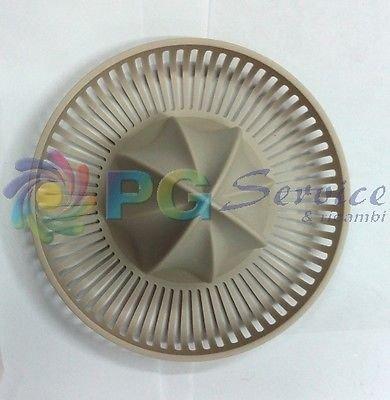 Moulinex - Cono de anillo con filtro de tamiz para exprimidor Ultra Compact PC12 PC1208: Amazon.es: Hogar