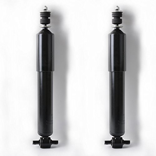 YH 2PCS Front Left Right Shock Absorber Fits 1999-2007 for sale  Delivered anywhere in USA