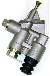 Amazon com: 3936316 Diesel Fuel Lift Pump for 1994 1995 1996